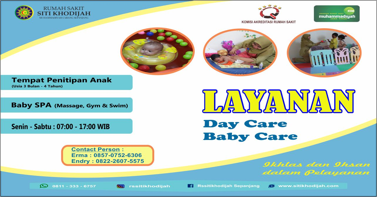 DAY AND BABY CARE2