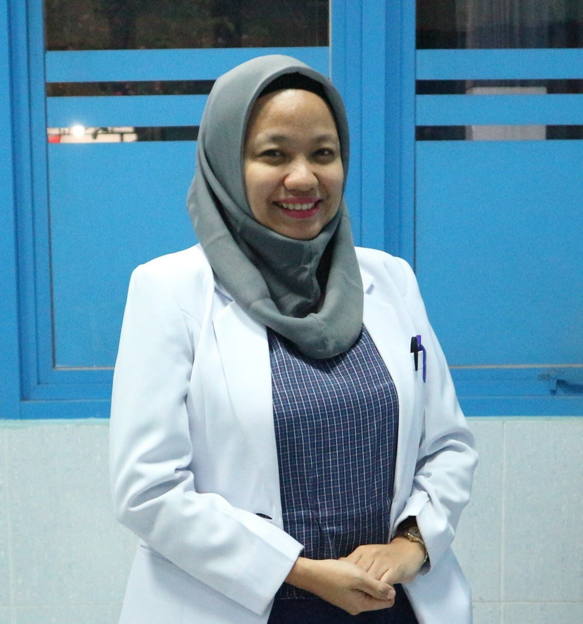 dr. andini 1